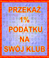 http://1procent.wmzpn.pl/files/banner-160-190-w2.png